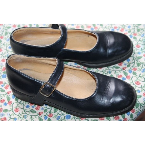 3ab1717e7e95e Chaussures Fille Babies Marque