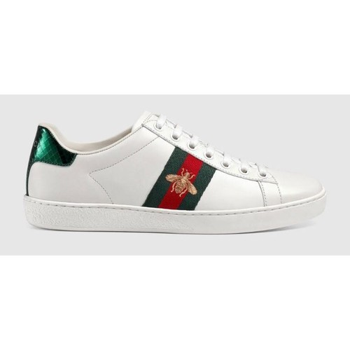 quality design 16210 946f8 Gucci Gucci Chaussures