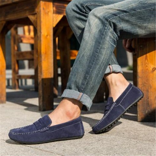 1c5da41f3b5b9 chaussures-homme-marque-de-luxe-loafer-hommes -confortable-grande-taille-chaussure-en-cuir -nouvelle-mode-moccasin-2018-ete-38-1186858918 L.jpg