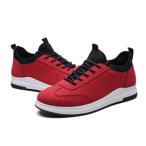 online retailer d2fa7 ffaf4 chaussures-homme-respirante-sport-chaussures-fxg-xz377-1191418453 L.jpg
