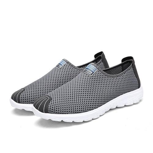 chaussures-hommes-2018-d-ete-haut-qualite-marque-de-luxe-chaussures -respirant-durable-chaussures-grande-taille-durable-1199388527 L.jpg 1f233e459cd2