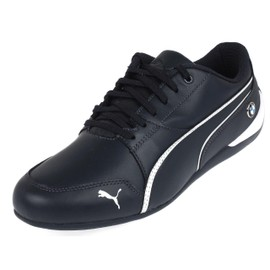 Puma Cat Chaussures 51205 Rakuten Ms Blue Bmw Future Ville Bleu Mode Tlcu3K1JF