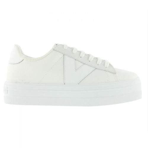on sale 986bb 74196 chaussures-plateforme-victoria-barcelona-blanches-1249102016 L.jpg