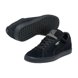 Puma Chaussure Noir