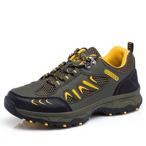 sale retailer a5255 9d3b0 chaussures-randonnee-homme-ultra-comfortable-chaussures -hz-xz012bleu-39-1191187746 L.jpg