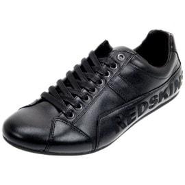 chaussure redskins toniko,Minimal cost Baskets basses