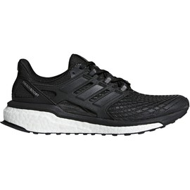 Chaussures Running Femme Adidas Energy Boost W