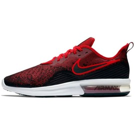 Homme Chaussures Nike 4 Running Sequent Air Max TlKcF1J