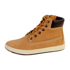 Timberland Square David Enfant Chaussures 6 Inch Y76bfygv