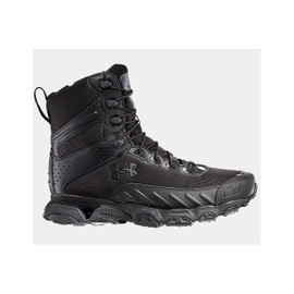 Chaussure Under Armour Tactical