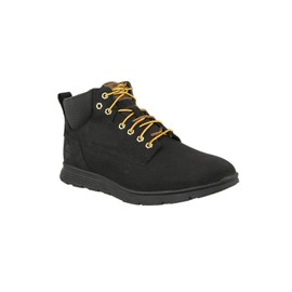 timberland montant