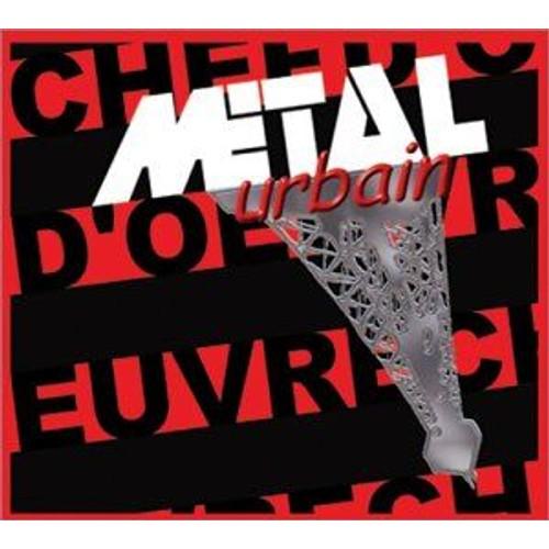 salope french creve salope metal urbain