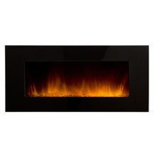 cheminee decorative volcano xxl pas cher priceminister. Black Bedroom Furniture Sets. Home Design Ideas