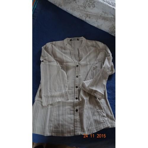 1a5b4833469a https   fr.shopping.rakuten.com offer buy 3740857907 t-shirt-premium ...
