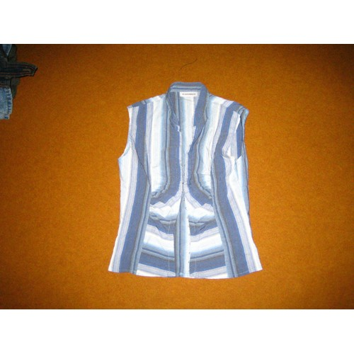 3522cddd3295 https   fr.shopping.rakuten.com offer buy 3722139779 philipp-plein ...