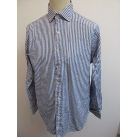 2025a4bc54d91 chemise-ralph-lauren-taille-39-a-69-1231044646 ML.jpg