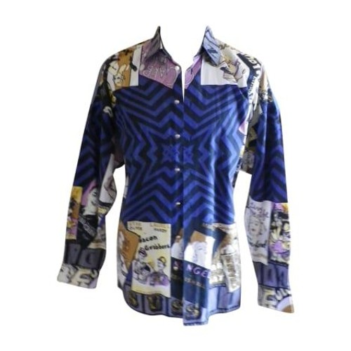 7e06fa71c0c chemise-vintage-versace-taille-m-tres-bon-etat-1198187323 L.jpg
