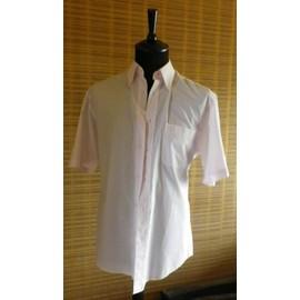 chemise yves saint laurent taille 40 tr s bon tat achat. Black Bedroom Furniture Sets. Home Design Ideas