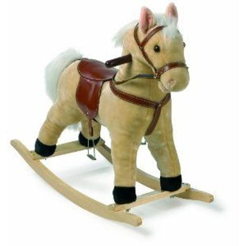 cheval bascule zottel achat vente de jouet rakuten. Black Bedroom Furniture Sets. Home Design Ideas