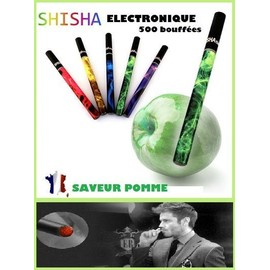 Sky electronic cigarette review UK