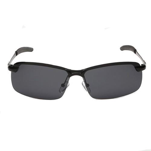 3462a68101a classique-lunettes-de-soleil-homme-ovale-mode-polarisees-lunettes-de-soleil-uv400- noir-frame-jyj1062-1117527976 L.jpg