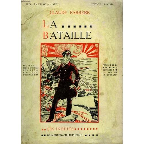 claude-farrere-la-bataille-collection-modern-bibliotheque-livre-ancien-876335005_L.jpg