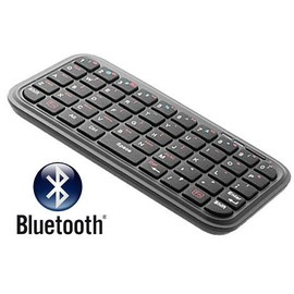 offer buy  clavier bluetooth pour windows mac mini pda android pc