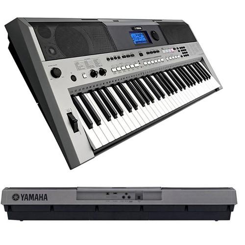 Clavier numérique ypt-220 - Yamaha
