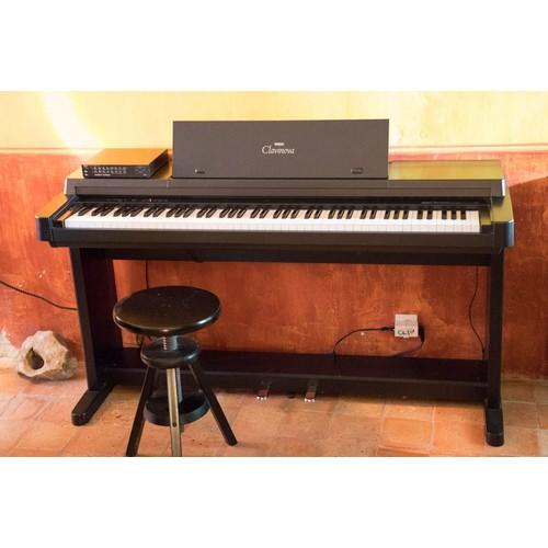 Clavinova clp 350 yamaha piano achat et vente rakuten for Yamaha clavinova clp 350