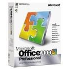 office 2000 cd key