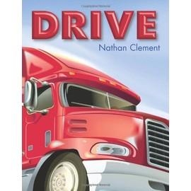 Drive de Nathan Clement