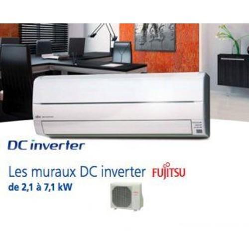 climatisation reversible atlantic asya 14 lgc pas cher rakuten. Black Bedroom Furniture Sets. Home Design Ideas