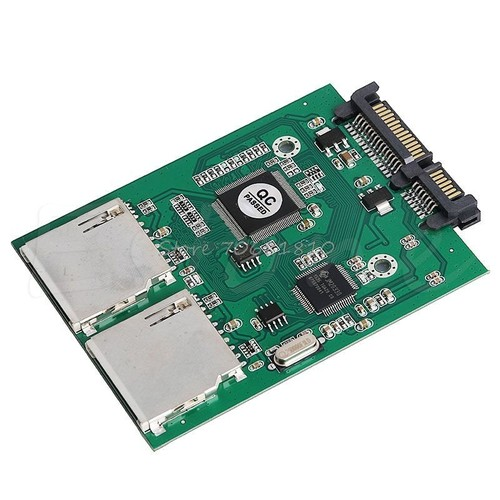 Airis N670 Mini PCI Windows Vista 32-BIT