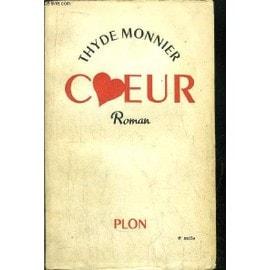 https://pmcdn.priceminister.com/photo/coeur-de-monnier-thyde-1075734325_ML.jpg