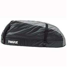 coffre de toit pliable thule ranger 90 achat et vente. Black Bedroom Furniture Sets. Home Design Ideas