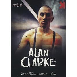 Vos achats de Mars 2012 Coffret-alan-clarke-de-alan-clarke-897326086_ML