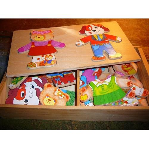 coffret-avec-puzzle-en-bois-de-36-pieces-