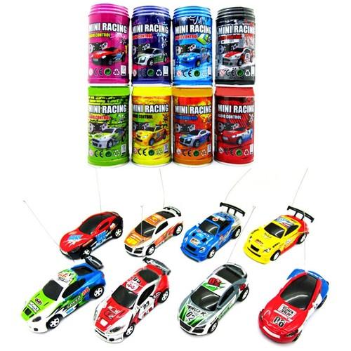Jouet De Mini Enfants 163 Course Can Voiture Vehicle Cadeau Gift Kid Coke Pour Radiocommande Télécommandée Micro vyYb76gIf