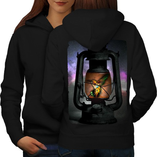 2c771a09040fc colibri-lanterne-mouche-lumiere-women-hoodie-back-wellcoda-1157614814 L.jpg