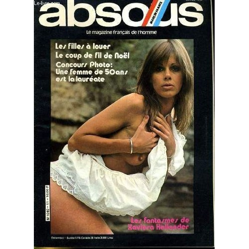 La maison des fantasmes 1980 with brigitte lahaie - 3 part 4