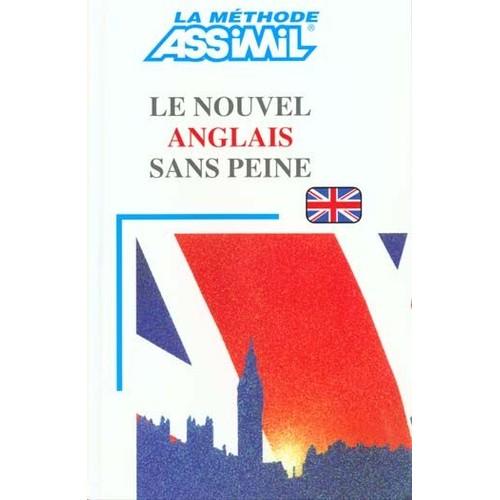 ASSIMIL LE NOUVEAU RUSSE SANS PEINE PDF