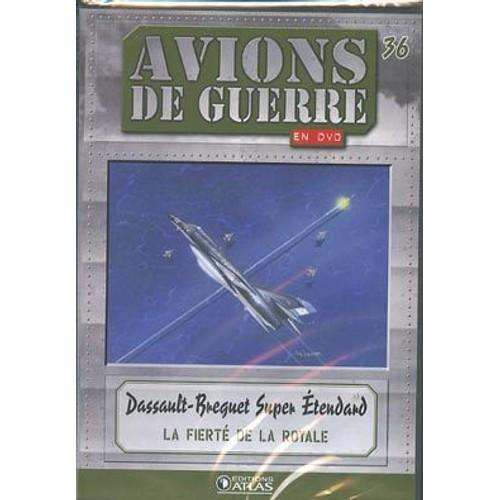 Collection atlas avions de guerre en dvd n 39 36 - Code avantage aroma zone frais de port ...