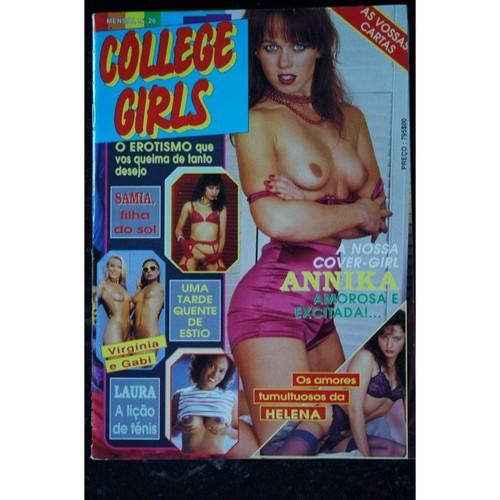 Plumper anal movies belles femmes poilues porno