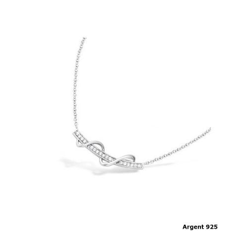 b536225f8b8 collier-argent-925-rhodie-zirconium-baguette-arrondie-1013698981 L.jpg