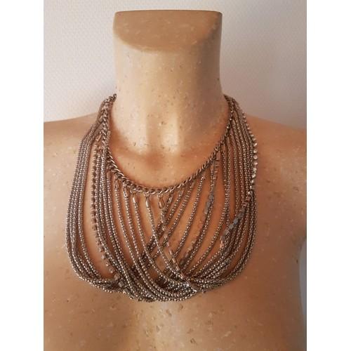 28544efc5fe5 https   fr.shopping.rakuten.com offer buy 681309549 bracelet-a ...