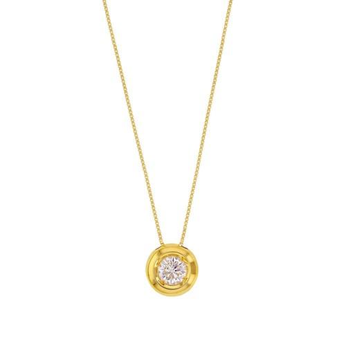 c1d1e86e9cd https   fr.shopping.rakuten.com offer buy 2546284306 collier-or-375 ...