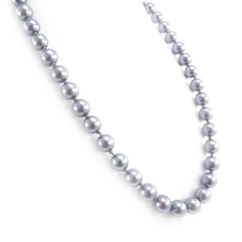 https   fr.shopping.rakuten.com offer buy 3296707183 joyfulshine ... ab25b307acb