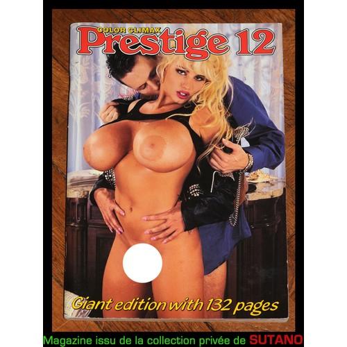 Read bondage fairy comics online