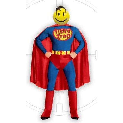 1da176703ec46 combinaison-deguisement-super-zero-avec-cape-bleu-rouge -et-jaune-taille-unique-pour-adultes-bp901-deguisement-1188024102 L.jpg