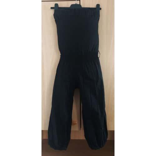 de8d049eb07 combinaison-pantalon-bustier-combi-pantalon-fronces-noir-taille-38-1242567073 L.jpg